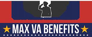 Max VA Benefits